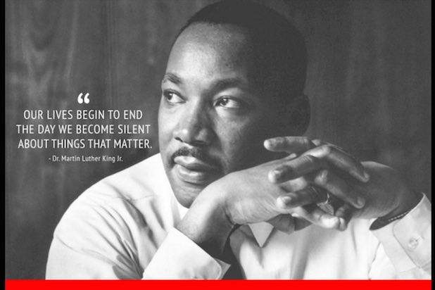 mlk-day-lives-begin-meme[1]