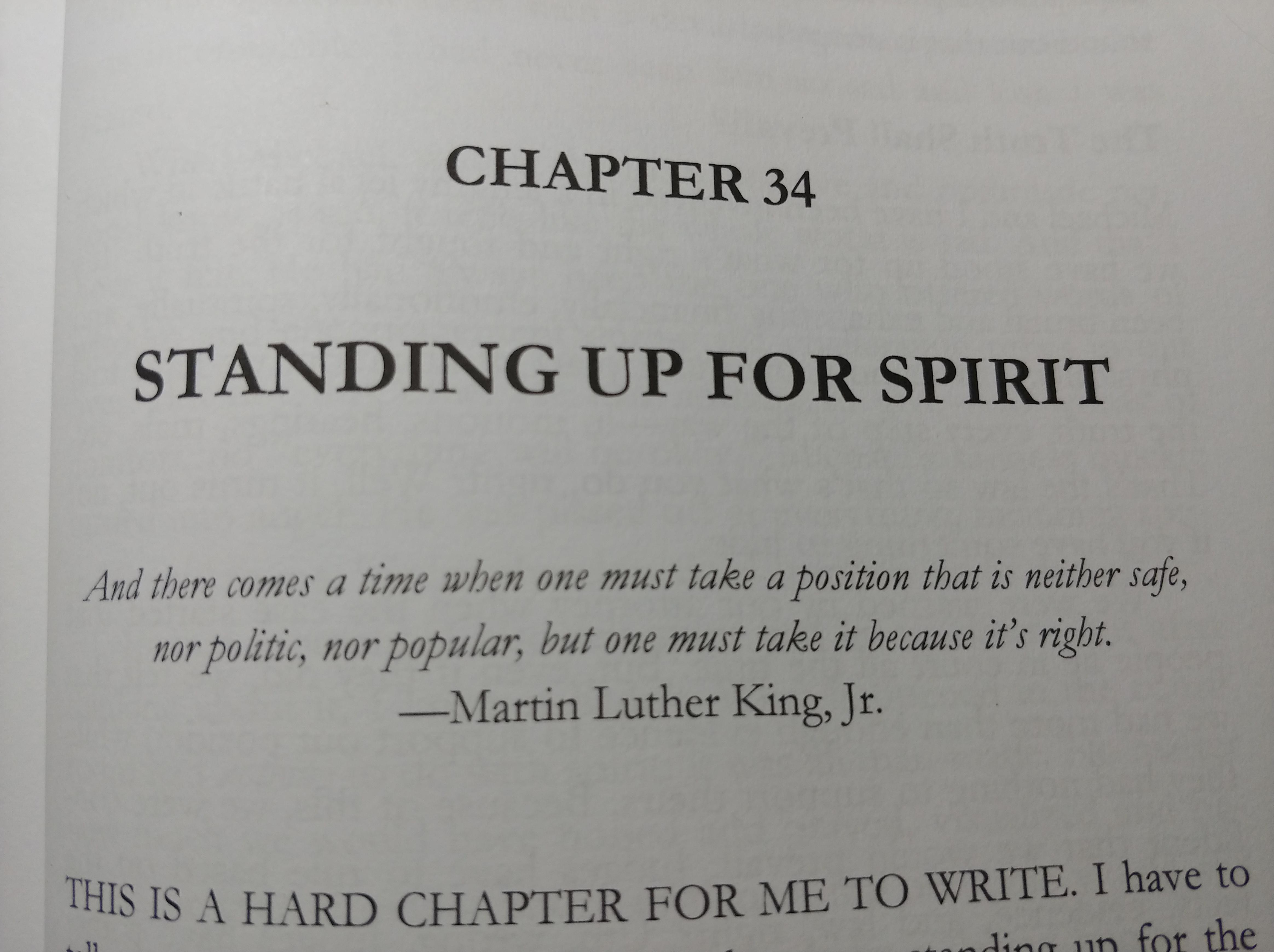 standing-up-for-spirit.jpg