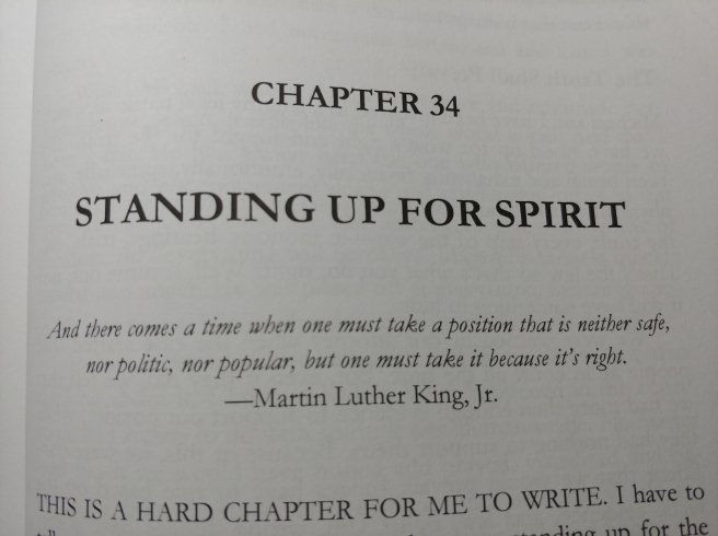 standing-up-for-spirit.jpg